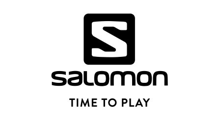 Logo-Salomon-01