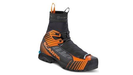 Scarpa Rebell Schuh