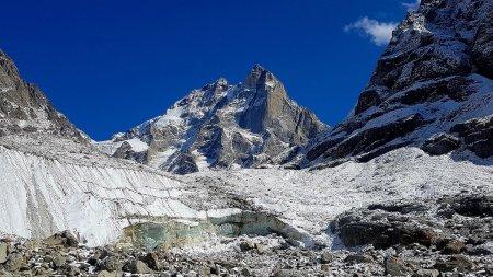 Trekking Swanetien Ushba Gletscher Kopie 18a8047d4e