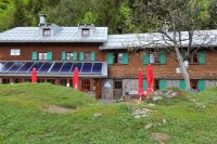 K-Wandern, Kurs, Schwarzenberg Hütte (4)