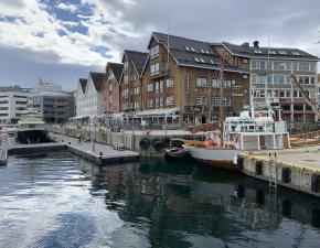 Ergebnisse für- tromsø - 13 von 15