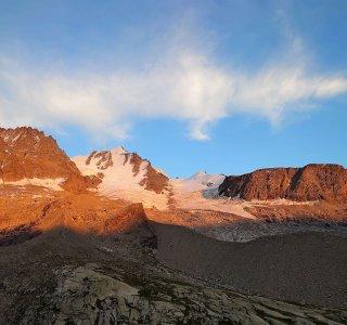 Gran Paradiso u Monte Rosa 21 (13)