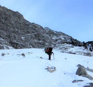 Rubihorn Nordwand (12)