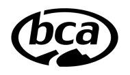 Backcountry-Access