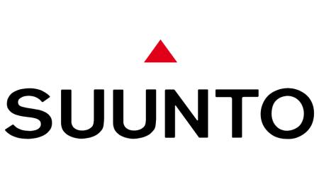 Suunto-vector-logo