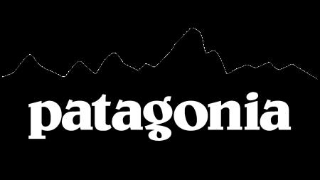 Patagonia-Emblem