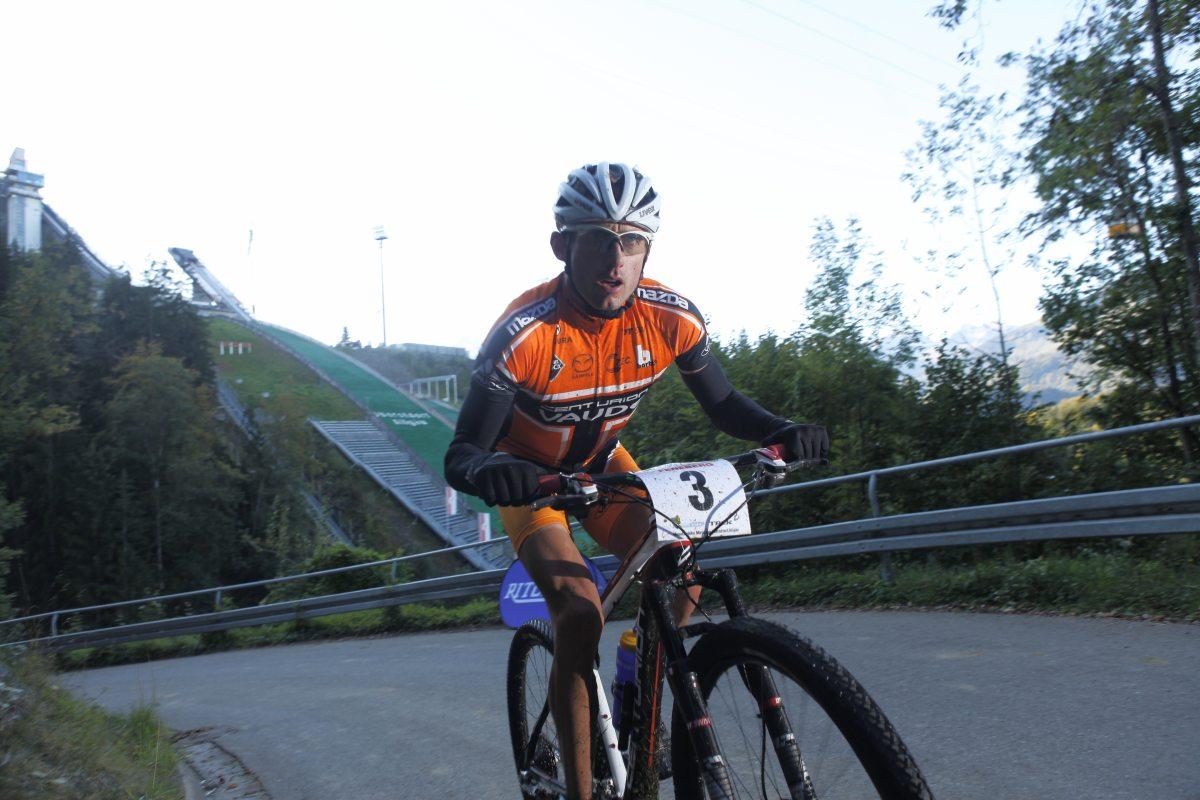 Sportograf-22549440
