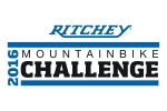 Ritchey Challenge Logo 2016 blau