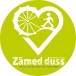 Zmed-duss-logo-inkl-schriftzug-print