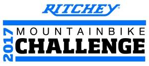Logo RI Challenge 17