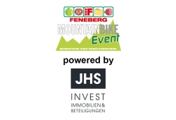 Feneberg powered by JHS