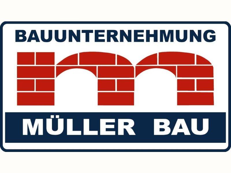 Müller Bau