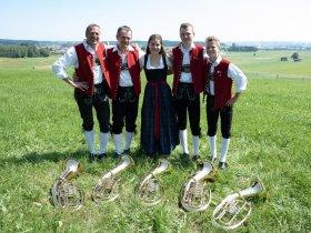 Musik Geisenried (4 von 102)