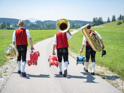 Musik Geisenried (33 von 102)