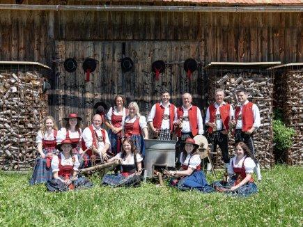 Musik Geisenried (36 von 102)