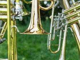 Musik Geisenried (61 von 102)