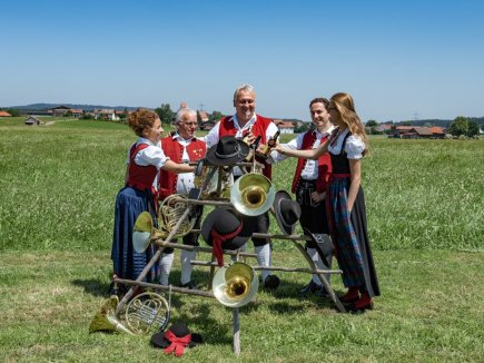 Musik Geisenried (64 von 102)