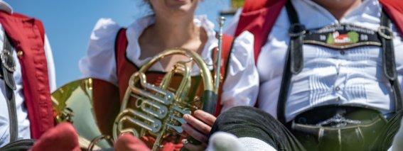 Musik Geisenried (72 von 102)