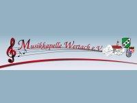 Musikkapelle Logo