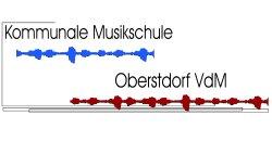 Musikschule Logo