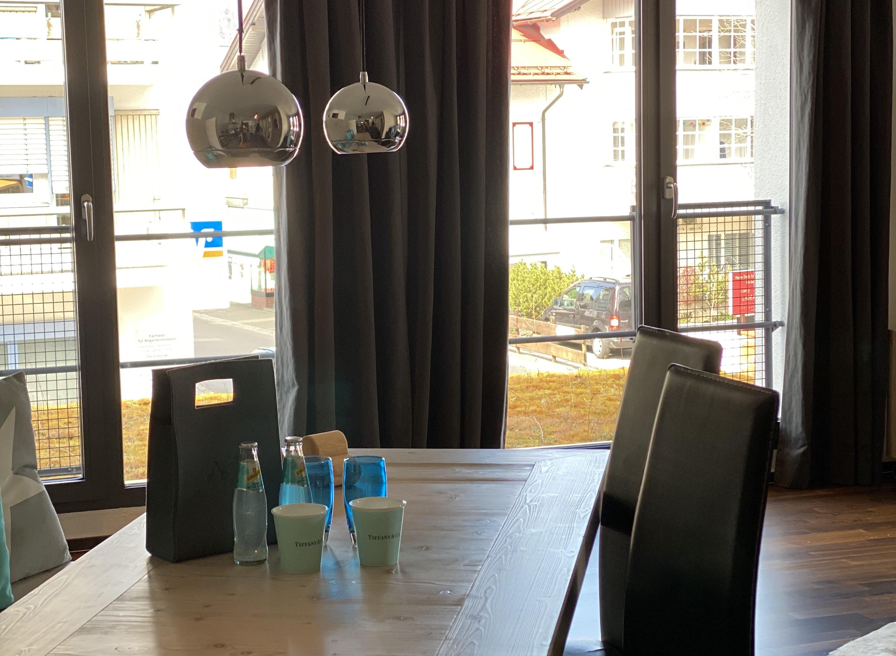 Ferienwohnung N6 / 1 Sternstunde (2397438), Oberstdorf, Allgäu (Bayern), Bayern, Deutschland, Bild 7