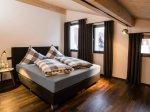 Schlafzimmer Siebenschön