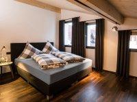 N6, Siebenschön, Schlafzimmer 3