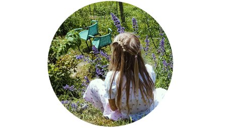 Psychotherapie Kinder und Jugendliche