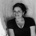 Nadja Schuster Psychotherapeutin