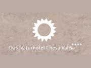 Chesa Valisa Logo
