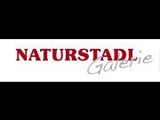 Logo Naturstadl