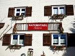 Haus Naturstadl