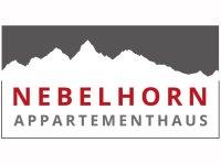 Logo Appartemetnhaus klein