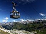 Nebelhorn - Gipfelbahn