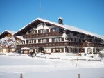 Haus Winter 3