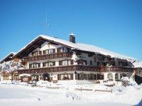 Haus Winter 5