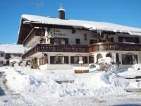 Haus Winter 6