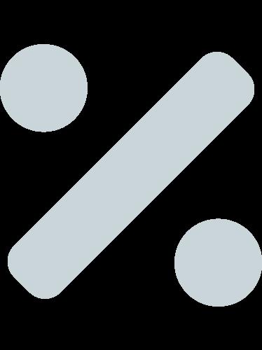 Icon hochprozentig