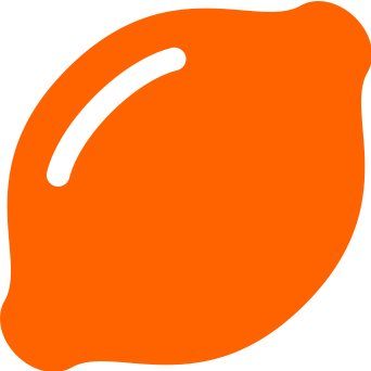 Icon erfrischend