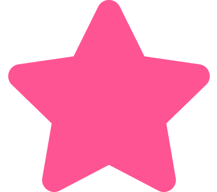 Icon wertschätzend