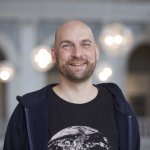 Oliver Puhe (c) netzvitamine GmbH und Marco Grundt