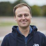 Christian Leetz (c) netzvitamine GmbH und Marco Grundt