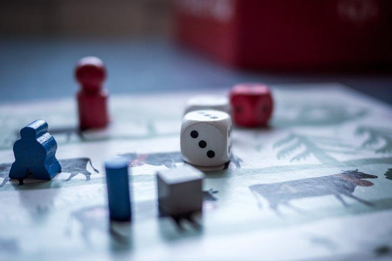 Spiel (c) Pixabay