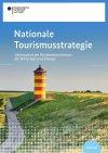 Nationale Tourismusstrategie BMWI 2021-06-24 (c) BMWI
