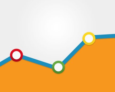 Google Analytics (c) Pixabay