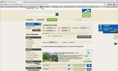 IRS Bad-Hindelang 2012-01-191 © Bad Hindelang Tourismus