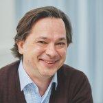 Michael Domsalla © Johannes Leistner