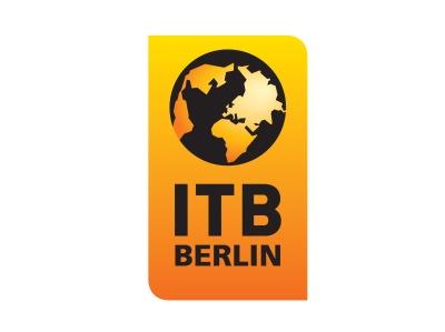 ITB Berlin - (c) Messe Berlin GmbH