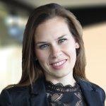 Nicola Zindler Südbüro 3 2020-01-21 (c) Sarah Rudolph