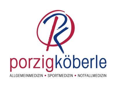 Porzig Köberle